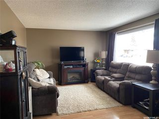 Photo 5: 400 4th Avenue West in Unity: Residential for sale : MLS®# SK805256