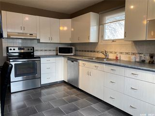 Photo 3: 400 4th Avenue West in Unity: Residential for sale : MLS®# SK805256