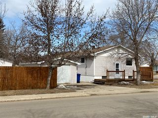 Photo 20: 400 4th Avenue West in Unity: Residential for sale : MLS®# SK805256