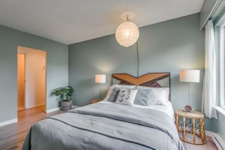 """Photo 20: 202 2355 TRINITY Street in Vancouver: Hastings Condo for sale in """"Trinity Apartments"""" (Vancouver East)  : MLS®# R2457495"""