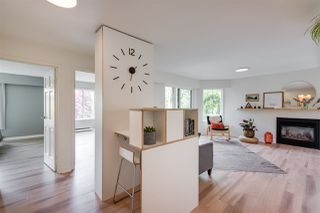 """Photo 15: 202 2355 TRINITY Street in Vancouver: Hastings Condo for sale in """"Trinity Apartments"""" (Vancouver East)  : MLS®# R2457495"""