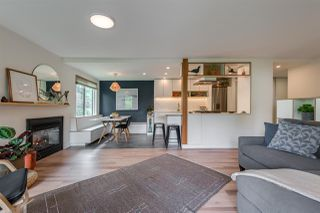 """Photo 6: 202 2355 TRINITY Street in Vancouver: Hastings Condo for sale in """"Trinity Apartments"""" (Vancouver East)  : MLS®# R2457495"""