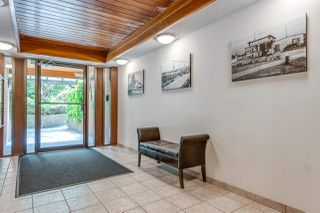 """Photo 2: 202 2355 TRINITY Street in Vancouver: Hastings Condo for sale in """"Trinity Apartments"""" (Vancouver East)  : MLS®# R2457495"""