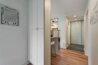 """Photo 24: 202 2355 TRINITY Street in Vancouver: Hastings Condo for sale in """"Trinity Apartments"""" (Vancouver East)  : MLS®# R2457495"""