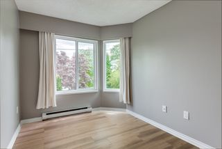 """Photo 22: 202 2355 TRINITY Street in Vancouver: Hastings Condo for sale in """"Trinity Apartments"""" (Vancouver East)  : MLS®# R2457495"""