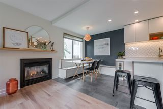 """Photo 7: 202 2355 TRINITY Street in Vancouver: Hastings Condo for sale in """"Trinity Apartments"""" (Vancouver East)  : MLS®# R2457495"""