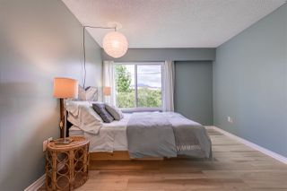 """Photo 17: 202 2355 TRINITY Street in Vancouver: Hastings Condo for sale in """"Trinity Apartments"""" (Vancouver East)  : MLS®# R2457495"""