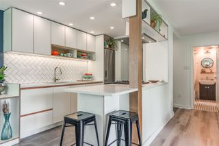 """Photo 8: 202 2355 TRINITY Street in Vancouver: Hastings Condo for sale in """"Trinity Apartments"""" (Vancouver East)  : MLS®# R2457495"""