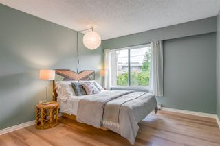 """Photo 16: 202 2355 TRINITY Street in Vancouver: Hastings Condo for sale in """"Trinity Apartments"""" (Vancouver East)  : MLS®# R2457495"""