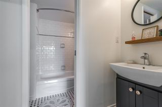 """Photo 21: 202 2355 TRINITY Street in Vancouver: Hastings Condo for sale in """"Trinity Apartments"""" (Vancouver East)  : MLS®# R2457495"""
