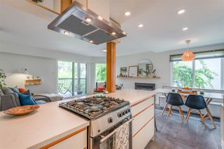 """Photo 12: 202 2355 TRINITY Street in Vancouver: Hastings Condo for sale in """"Trinity Apartments"""" (Vancouver East)  : MLS®# R2457495"""