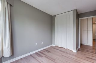 """Photo 23: 202 2355 TRINITY Street in Vancouver: Hastings Condo for sale in """"Trinity Apartments"""" (Vancouver East)  : MLS®# R2457495"""