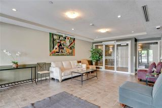 Photo 26: 409 3111 34 Avenue NW in Calgary: Varsity Apartment for sale : MLS®# C4301602
