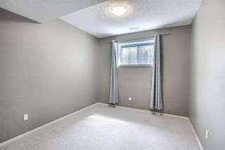 Photo 32: 8931 210 Street in Edmonton: Zone 58 House for sale : MLS®# E4201817