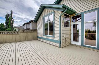 Photo 5: 8931 210 Street in Edmonton: Zone 58 House for sale : MLS®# E4201817
