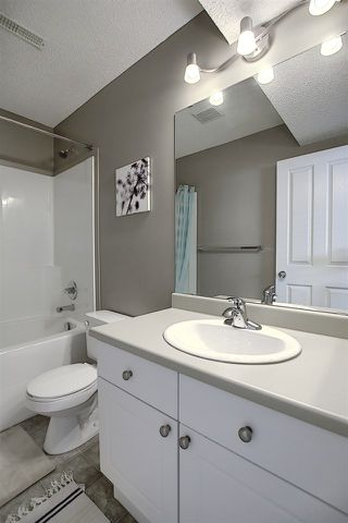 Photo 25: 8931 210 Street in Edmonton: Zone 58 House for sale : MLS®# E4201817
