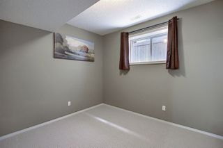 Photo 41: 8931 210 Street in Edmonton: Zone 58 House for sale : MLS®# E4201817