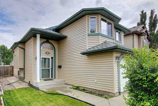 Photo 2: 8931 210 Street in Edmonton: Zone 58 House for sale : MLS®# E4201817