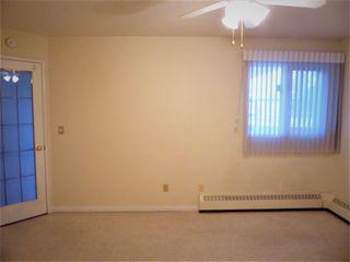 Photo 11: 102 10945 21 Avenue NW in Edmonton: Zone 16 Condo for sale : MLS®# E4202404