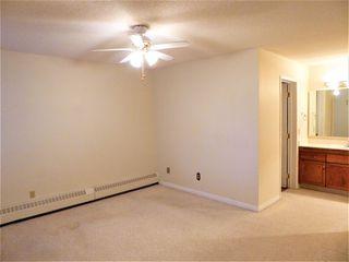 Photo 9: 102 10945 21 Avenue NW in Edmonton: Zone 16 Condo for sale : MLS®# E4202404