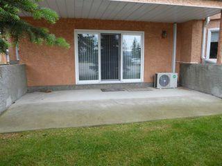 Photo 18: 102 10945 21 Avenue NW in Edmonton: Zone 16 Condo for sale : MLS®# E4202404