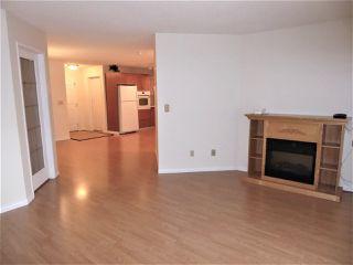 Photo 8: 102 10945 21 Avenue NW in Edmonton: Zone 16 Condo for sale : MLS®# E4202404