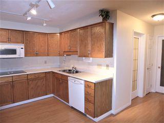 Photo 3: 102 10945 21 Avenue NW in Edmonton: Zone 16 Condo for sale : MLS®# E4202404