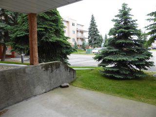 Photo 20: 102 10945 21 Avenue NW in Edmonton: Zone 16 Condo for sale : MLS®# E4202404