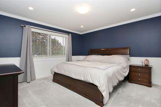 Photo 9: 6850 BRADA Street in Chilliwack: Sardis East Vedder Rd House for sale (Sardis)  : MLS®# R2471762