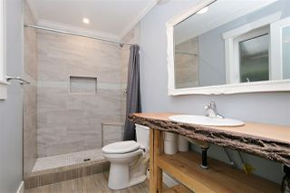 Photo 11: 6850 BRADA Street in Chilliwack: Sardis East Vedder Rd House for sale (Sardis)  : MLS®# R2471762