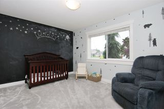 Photo 12: 6850 BRADA Street in Chilliwack: Sardis East Vedder Rd House for sale (Sardis)  : MLS®# R2471762
