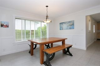 Photo 8: 6850 BRADA Street in Chilliwack: Sardis East Vedder Rd House for sale (Sardis)  : MLS®# R2471762