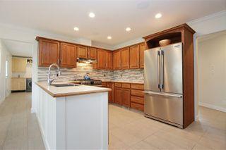 Photo 5: 6850 BRADA Street in Chilliwack: Sardis East Vedder Rd House for sale (Sardis)  : MLS®# R2471762