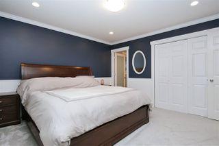 Photo 10: 6850 BRADA Street in Chilliwack: Sardis East Vedder Rd House for sale (Sardis)  : MLS®# R2471762