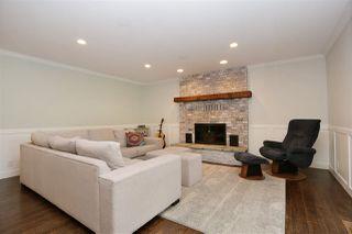 Photo 2: 6850 BRADA Street in Chilliwack: Sardis East Vedder Rd House for sale (Sardis)  : MLS®# R2471762