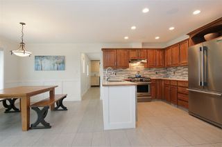 Photo 7: 6850 BRADA Street in Chilliwack: Sardis East Vedder Rd House for sale (Sardis)  : MLS®# R2471762