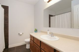 Photo 14: 6850 BRADA Street in Chilliwack: Sardis East Vedder Rd House for sale (Sardis)  : MLS®# R2471762
