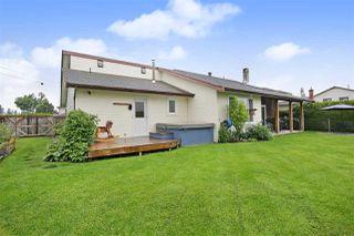 Photo 16: 6850 BRADA Street in Chilliwack: Sardis East Vedder Rd House for sale (Sardis)  : MLS®# R2471762