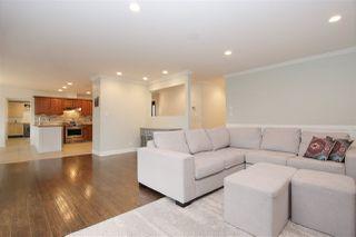 Photo 4: 6850 BRADA Street in Chilliwack: Sardis East Vedder Rd House for sale (Sardis)  : MLS®# R2471762