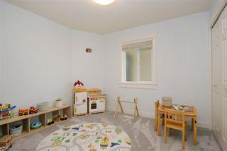 Photo 13: 6850 BRADA Street in Chilliwack: Sardis East Vedder Rd House for sale (Sardis)  : MLS®# R2471762