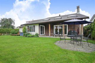 Photo 17: 6850 BRADA Street in Chilliwack: Sardis East Vedder Rd House for sale (Sardis)  : MLS®# R2471762