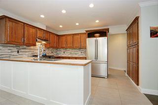 Photo 6: 6850 BRADA Street in Chilliwack: Sardis East Vedder Rd House for sale (Sardis)  : MLS®# R2471762