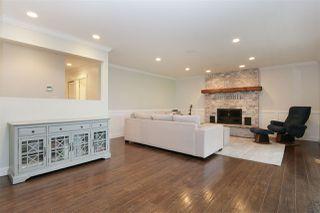 Photo 3: 6850 BRADA Street in Chilliwack: Sardis East Vedder Rd House for sale (Sardis)  : MLS®# R2471762
