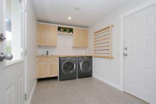 Photo 15: 6850 BRADA Street in Chilliwack: Sardis East Vedder Rd House for sale (Sardis)  : MLS®# R2471762