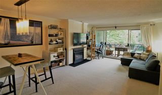 Main Photo: 216 31 RELIANCE Court in New Westminster: Quay Condo for sale : MLS®# R2472591