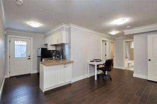 Photo 21: 8338 EAST Boulevard in Vancouver: S.W. Marine House for sale (Vancouver West)  : MLS®# R2472935