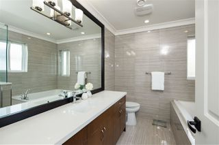 Photo 15: 8338 EAST Boulevard in Vancouver: S.W. Marine House for sale (Vancouver West)  : MLS®# R2472935