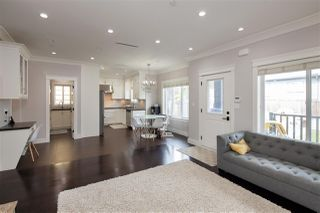 Photo 9: 8338 EAST Boulevard in Vancouver: S.W. Marine House for sale (Vancouver West)  : MLS®# R2472935