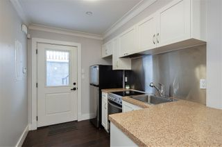 Photo 22: 8338 EAST Boulevard in Vancouver: S.W. Marine House for sale (Vancouver West)  : MLS®# R2472935