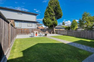 Photo 24: 8338 EAST Boulevard in Vancouver: S.W. Marine House for sale (Vancouver West)  : MLS®# R2472935